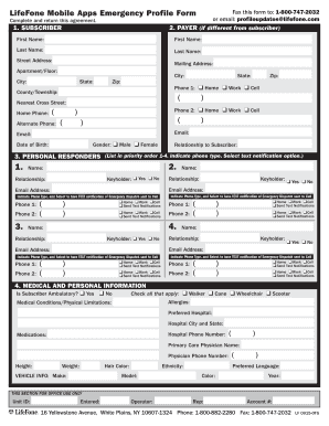 Fillable Online Conditional use permit one year extension