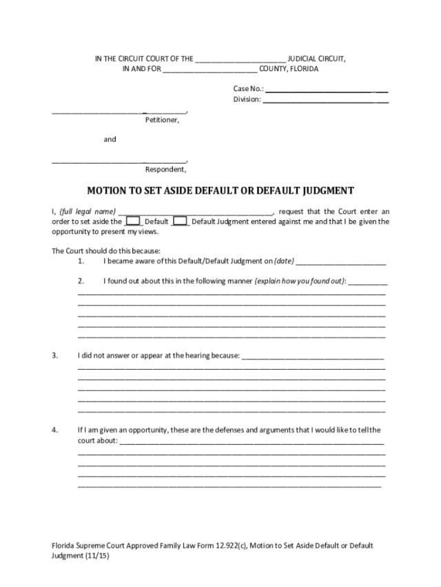 FL 20.20(c) 20-20 - Complete Legal Document Online  US Legal