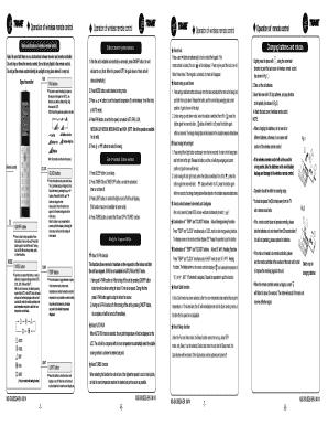 Fillable Online MS-SVU052A-EN 04/01/2014 Owner's Guide