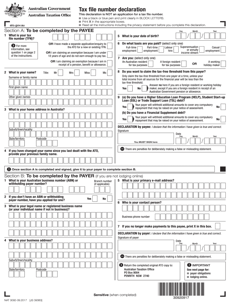 2017-2020 Form Fill Out Document Fill Online, Printable