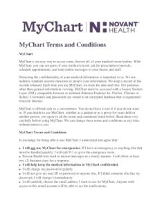 Fill online also fillable mychart login page johns hopkins medicine fax rh pdffiller