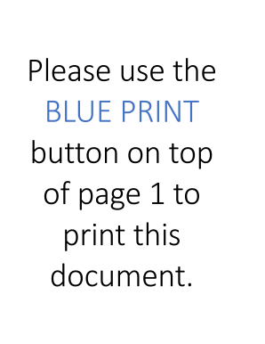 2017 Form GA DoR 500 Fill Online, Printable, Fillable