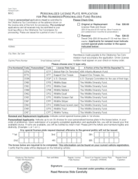 Form 710 Templates - Fillable & Printable Samples for PDF ...