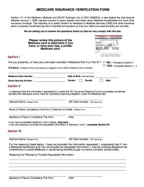 Crate Fake Car Insurance - Fill Online Printable ...