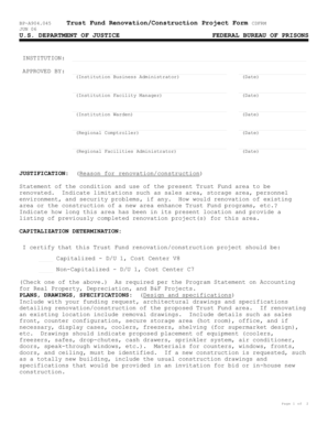 construction billing statement sample Forms and Templates