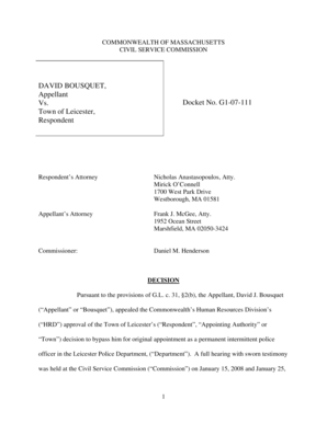 Fillable Online mass Post Hearing Brief (A4041904).DOC