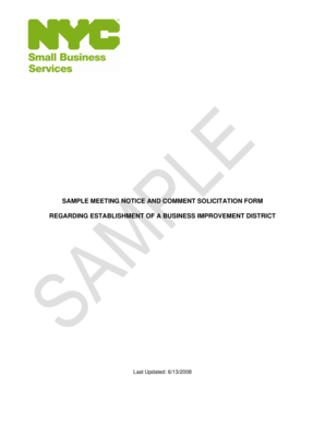11 Printable business sample meeting minutes Forms and