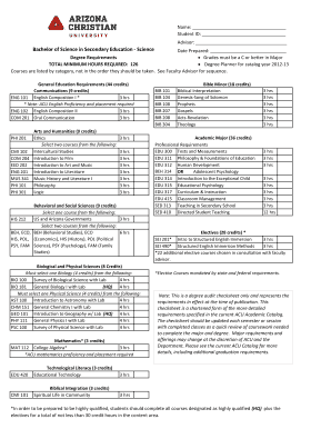 Sample Letter New York State Department Of Labor Alternate