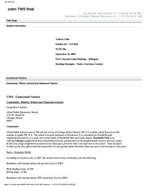 plot diagram graphic organizer pdf 1998 ford contour svt wiring doc edit print fill out