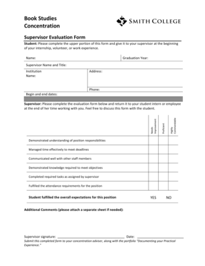 Fillable Online vdacs virginia CONSUMER COMPLAINT FORM