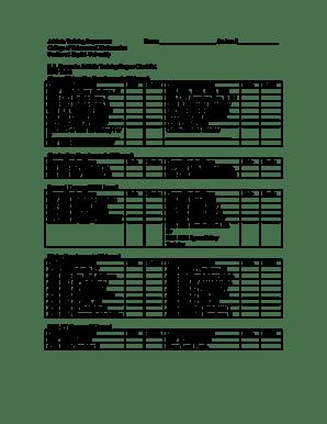 Fillable Online Sport Chalet EDI 810 Invoice Document