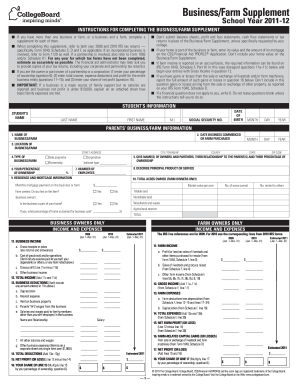 23 Printable live in relationship agreement sample Forms