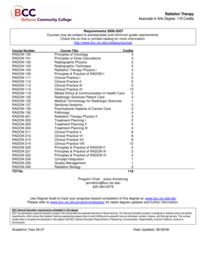 23 Printable sample letter of indemnity agreement Forms