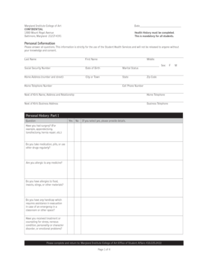 18 Printable daily progress report template for elementary