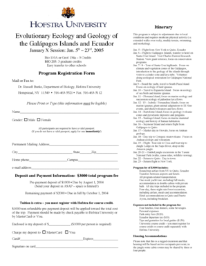 Fillable Online keystonechallenge KEYSTONE CHALLENGE FUND
