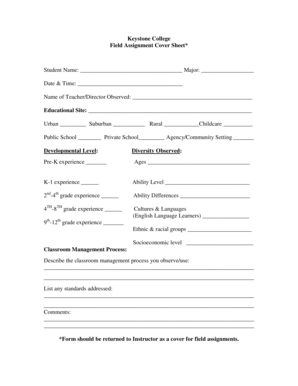 30 Printable Fax Cover Sheet Business Design Forms and