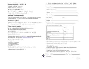 Fillable Online ppsb GED Transcript Request Form