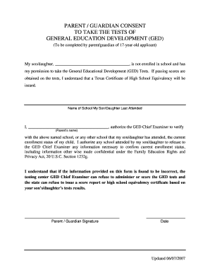 written consent definition medical - Printable Form Templates to Submit| consenttoactionwithoutmeeting.com