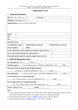 2015 Form IRS Instruction 1099-DIV Fill Online, Printable
