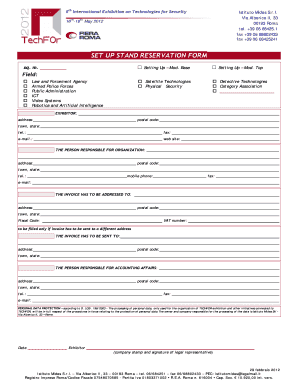 Editable Ups commercial invoice fillable - Fill Out, Print ...
