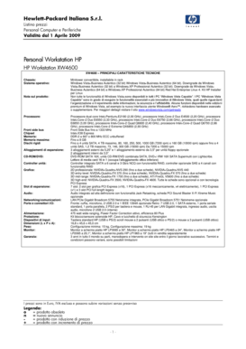 Fillable Online graphnet PMT Template with PMT_FORMAT