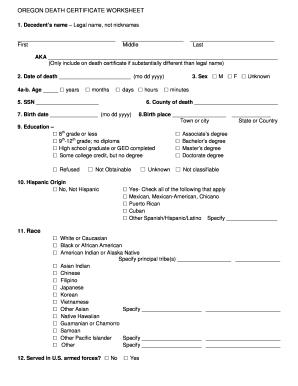 Uk Certificate Template