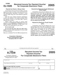 Filing Handbook Fill Online Printable Fillable Blank ...