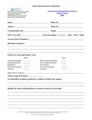 Dot Form 1681 Identification Cardcredential Application