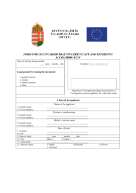 14 Printable hipaa authorization form for family members
