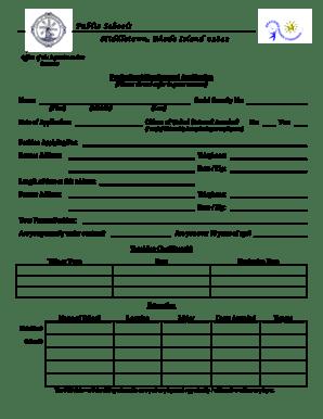 Fillable Online militarypay defense Concurrent Receipt
