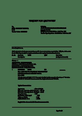 Fillable Online :GAIL/AG/08/0009/3200044251/KKD/C& Fax
