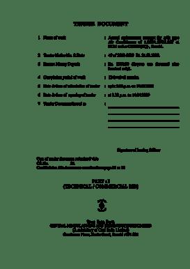 23 Printable non collusion affidavit california Forms and