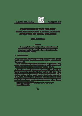 Fillable Online JPG Firing Range Memorandum of Agreement