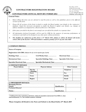 employee incident report form doc Templates - Fillable & Printable ...