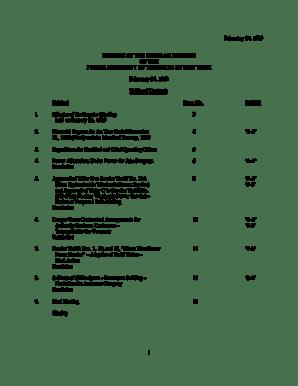 23 Printable free volunteer time sheet template Forms