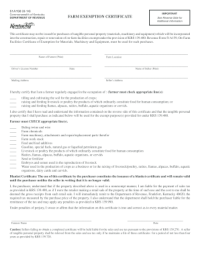 construction equipment purchase agreement Forms and ...