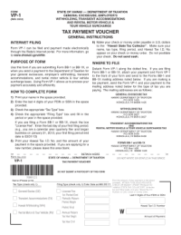 Bill Of Sale Form Hawaii Form Hw-4 From Templates ...