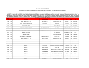 Fillable Online dod Supplemental Instructions DFAS R&A Pay