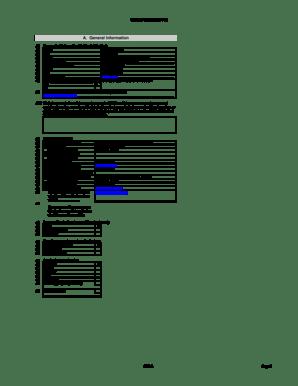 Fillable Online MANHOLE INSPECTION FORM