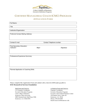 Floridays Resort 3rd Party Credit Card Authorization Pdf