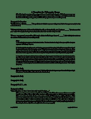 Fillable Online jber af AF FORM 965 (OVERSEAS TOUR