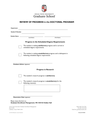 90 Printable Student Progress Report Template Forms