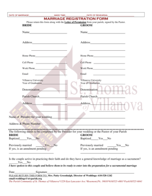 23 Printable how to change name on birth certificate in