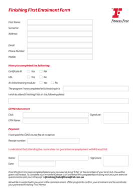 Fillable Online courts ca MacPac 8.0 Business template