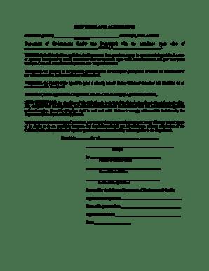 22 Printable private placement memorandum requirements