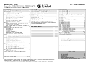 business continuity plan template for manufacturing Forms