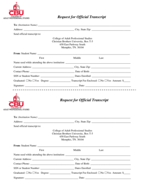 Fillable Online cdc ELI Prevention Case Management Form