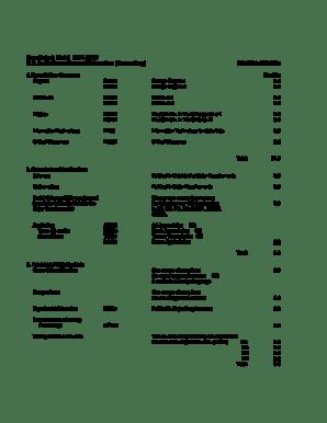 26 Printable Mathematics Chart Forms and Templates