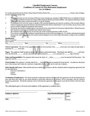 Submit Printable contract massage therapist pay and Document Blanks Online   massagecabinetclientreleaseform.com