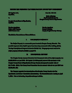 Fillable Online Da Form 5988 E Blank PDF. da form 5988 e